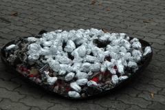 Kartoffelfeuer 2015