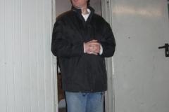 Maibaumaktion 2009
