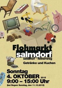 Feinerweg-Flohmarkt-2015
